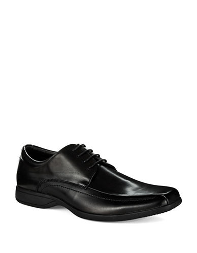 KENNETH COLE REACTION Best O The Bunch Oxfords