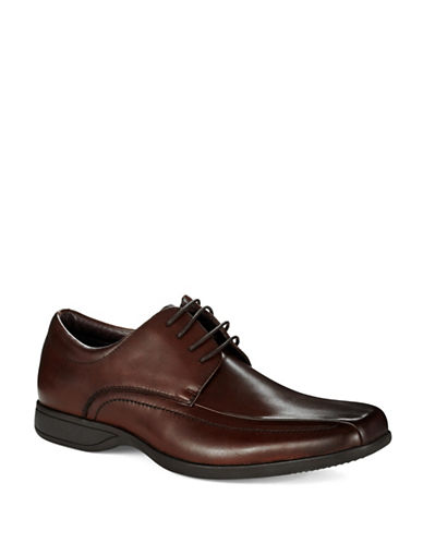KENNETH COLE REACTIONBest O The Bunch Oxfords