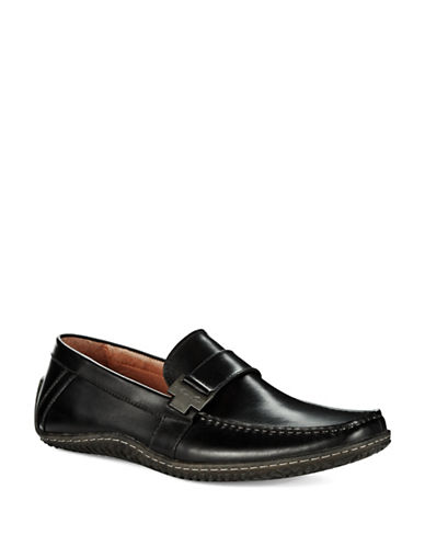 KENNETH COLE NEW YORKJumpin Jack Loafers