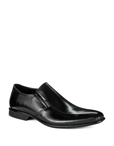 KENNETH COLE NEW YORKTake a Shine Loafers