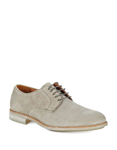 KENNETH COLE NEW YORK Right Time Oxfords