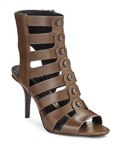 KENNETH COLE NEW YORKThatford Stiletto Sandals
