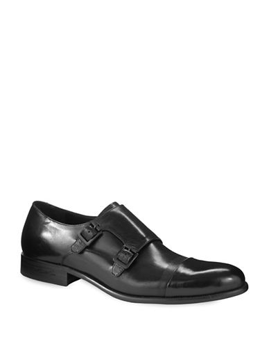 KENNETH COLE NEW YORKTribal Chief Oxfords