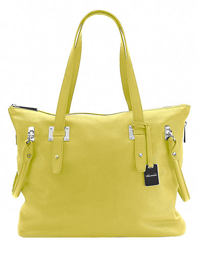 KENNETH COLE NEW YORKHandle Me Tote