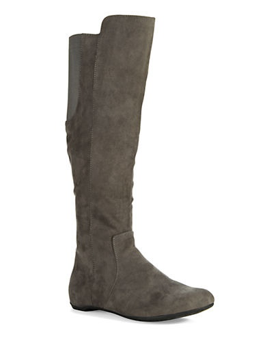 KENNETH COLE REACTIONPro Seed Boots