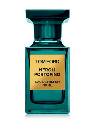 TOM FORDNeroli Portofino Eau de Parfum 1.7oz