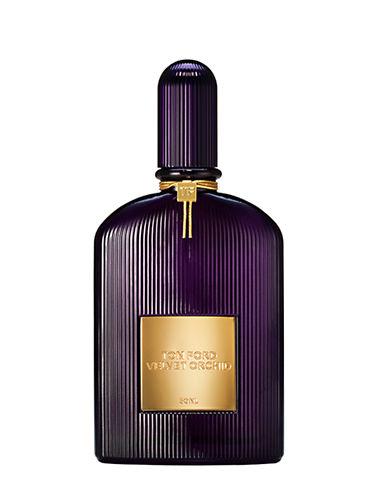 Tom Ford Velvet Orchid Eau De Parfum 1.7oz