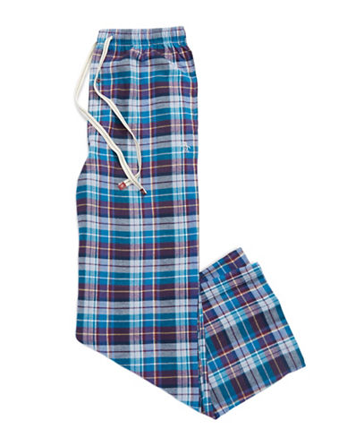 ORIGINAL PENGUINPlaid Sleep Pants