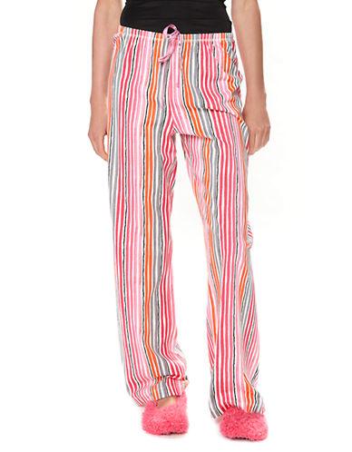 HUEEndless Stripe Pant