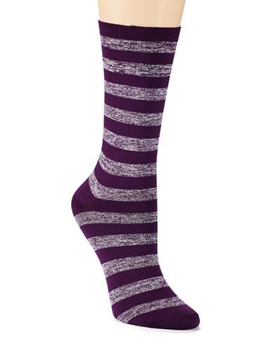 HUEBody Socks