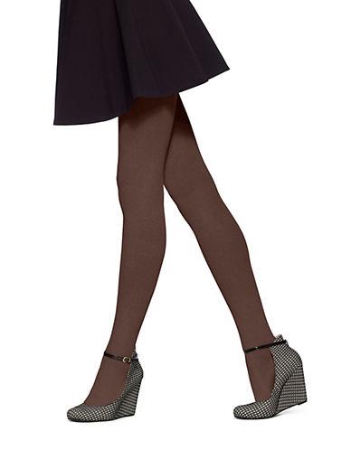 Micro Rib Sweater Tights plus size,  plus size fashion plus size appare