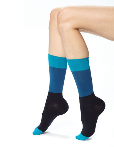 HUEUltrasmooth Socks