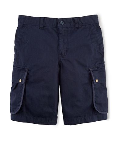 RALPH LAUREN CHILDRENSWEARBoys 8-20 Cargo Pants