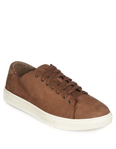 POLO RALPH LAURENJermain Sneakers