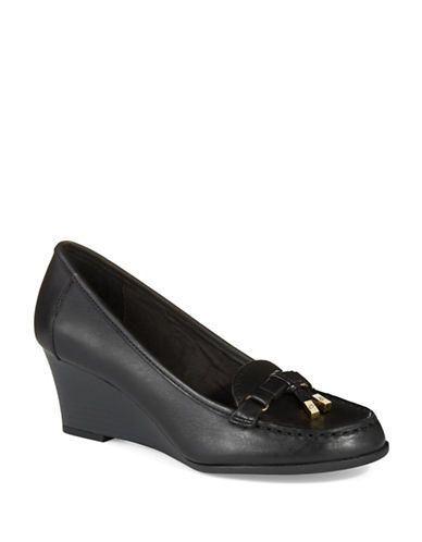 Pumps/Heels - Wedges Your best source for the lowest prices of shoes