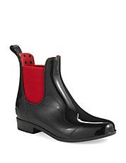 Lauren Ralph Lauren Tally Rain Boot Women's Shoes | DSW |Webkinz Alley Tally Rain