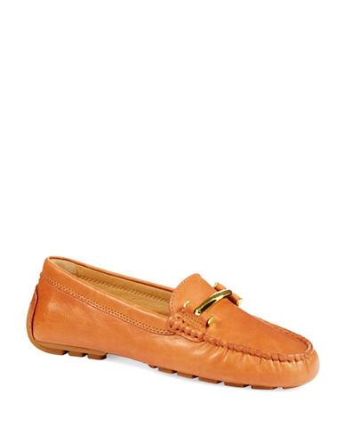 LAUREN RALPH LAURENCaliana Loafers