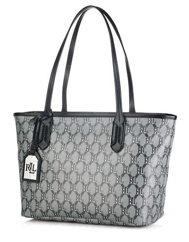 LAUREN RALPH LAURENBlackwell Shopper Tote Bag