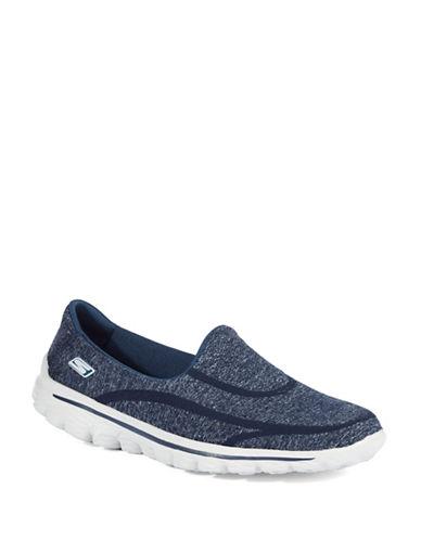 SKECHERSSuper Sock Walking Sneakers