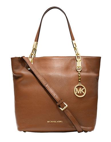 MICHAEL MICHAEL KORSBrooke Leather Tote Bag