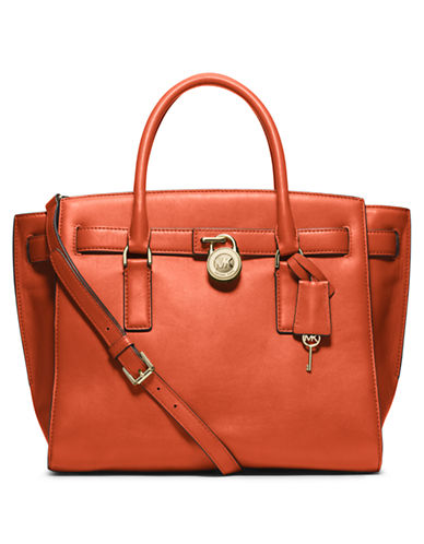best bags for christmas 2014