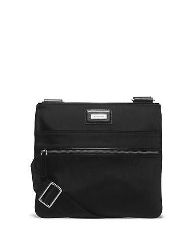 MICHAEL KORSWindsor Nylon Small Crossbody Bag