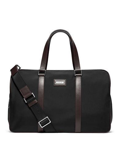 MICHAEL KORSWindsor Nylon Duffel Bag