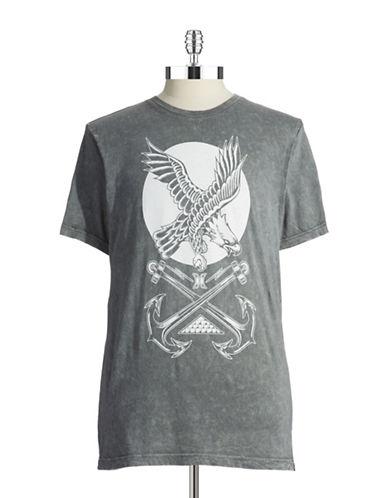 HURLEYLanding Wash T-Shirt