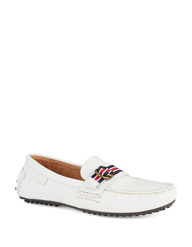 POLO RALPH LAURENWilem Loafers