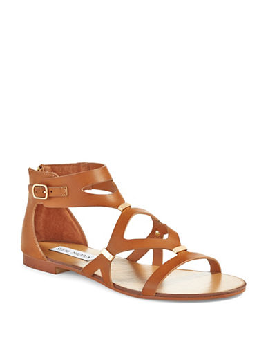 ba42bc7a301 ... UPC 888311247495 product image for Steve Madden Comma Faux Leather  Sandals