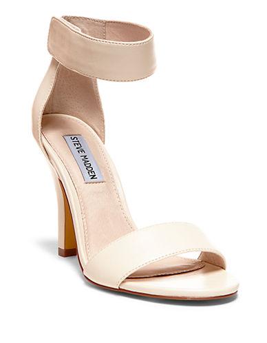 STEVE MADDENTassha Open-Toe Sandals