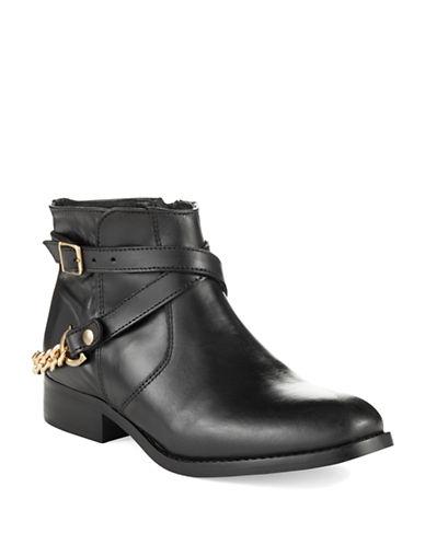STEVE MADDENRingoo Ankle Boots