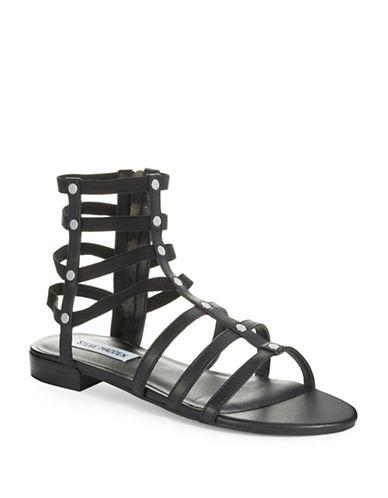 STEVE MADDENAthen Gladiator Sandals