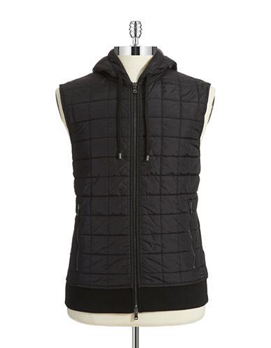 MICHAEL KORSQuilted Vest
