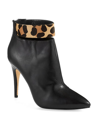 DUNE LONDONNippa Ankle Boots