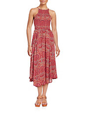 Maxi Dresses Women Lord And Taylor
