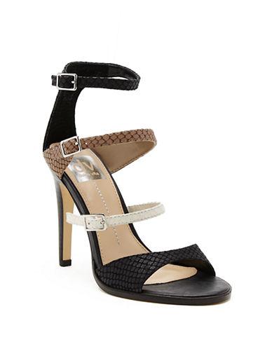DV BY DOLCE VITATalin Multi-Strap Sandals