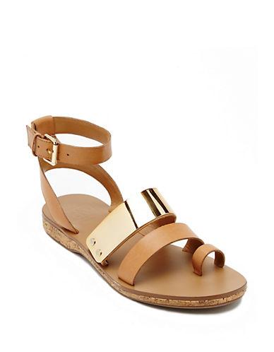DOLCE VITAIggie Sandals