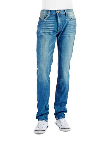 JOE'S JEANSTumas Straight Leg Jeans