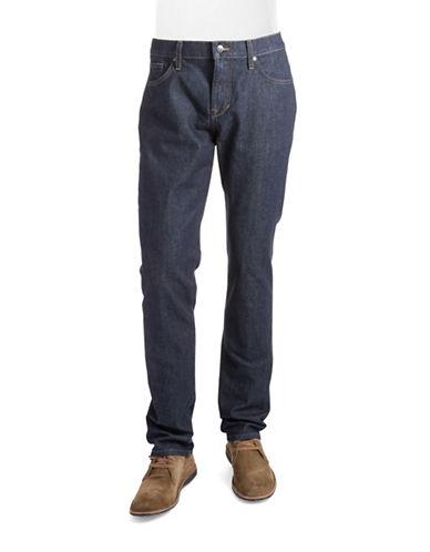 JOE'S JEANSStraight Leg Jeans