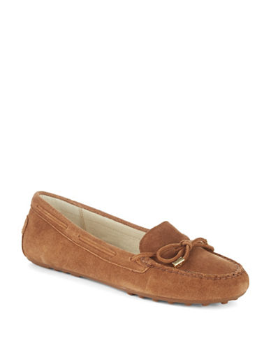 MICHAEL MICHAEL KORSDaisy Loafers