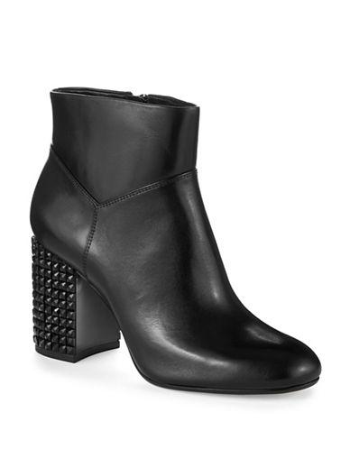 MICHAEL MICHAEL KORSArabella Ankle Boots