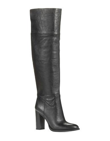 MICHAEL MICHAEL KORSRegina Tall Boots