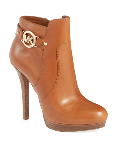MICHAEL MICHAEL KORSWyatt Stiletto Boots
