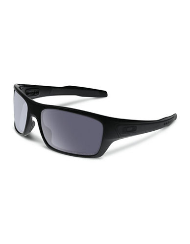 e7cd07070f UPC 888392076229. ZOOM. UPC 888392076229 has following Product Name  Variations  Oakley Turbine Oo9263-07 Sunglasses Matte Black Grey Polarized  ...