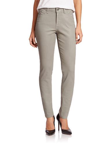 NYDJAmi Stretch Skinny Jeans