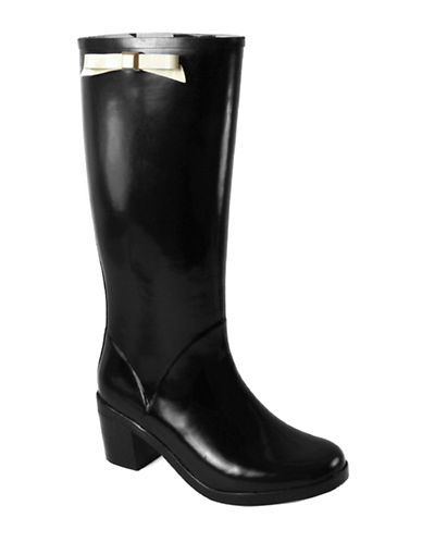 KATE SPADE NEW YORK Romi Rubber Boots