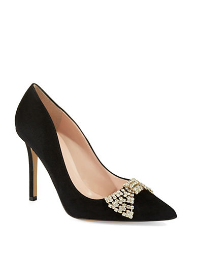 KATE SPADE NEW YORK Lissie Pumps