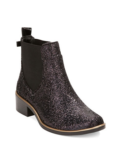 Shop Kate Spade New York online and buy Kate Spade New York Sedgewick Glitter Rain Boots shoes online