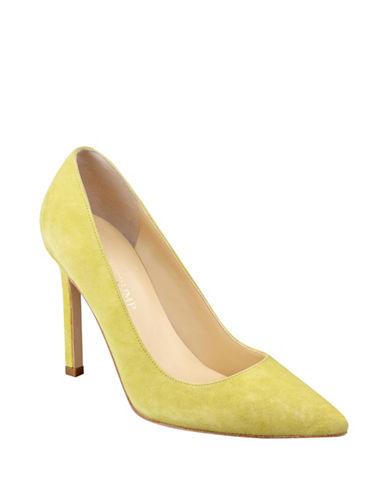 Pantofi de damă IVANKA TRUMP Carra